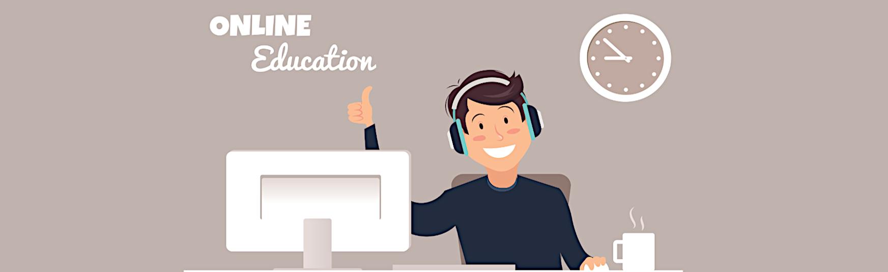 Online-Mitarbeiterschulung Datenschutz