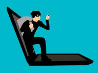 Welle an neuen Phishing-Angriffen nutzt Corona Virus-Schlagwort