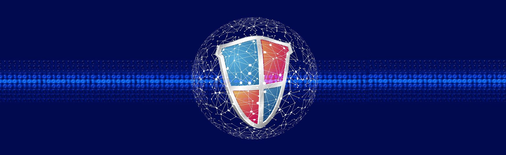 Datenschutz, externe Datenschutzbeauftragte