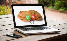 Beschwerden gegen Cookies auf Webseiten nehmen zu!