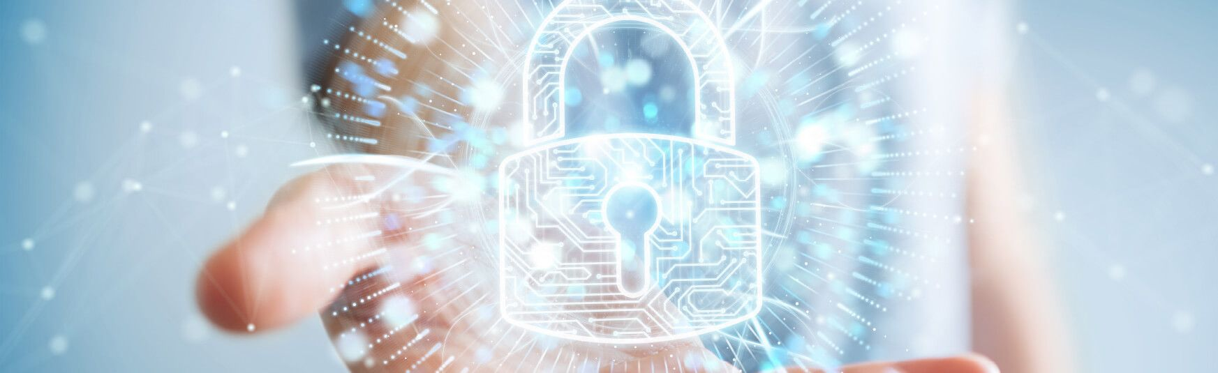 Wir beraten Sie rund um den Datenschutz und Informationssicherheit in Neumarkt, Nürnberg, Amberg